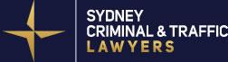 SCT Lawyers